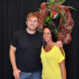 Logan Mize Meet & Greet - DSC_0211.JPG