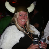 2014 Halloween Party - IMG_0438.JPG
