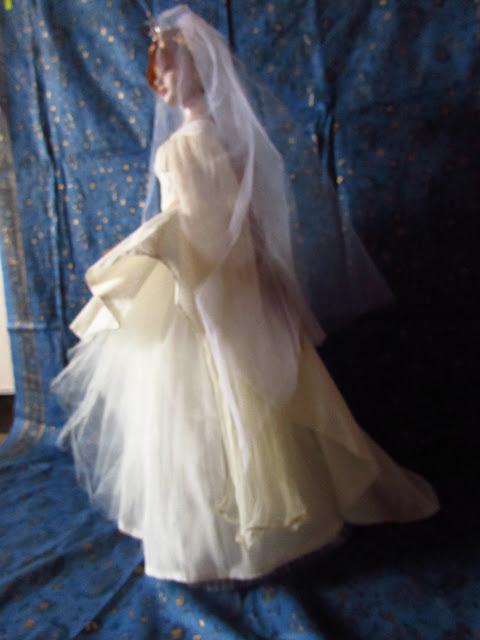 [Vente] vêtements SD - Iple KID BID - MSD fines - MH Barbie IMG_2168