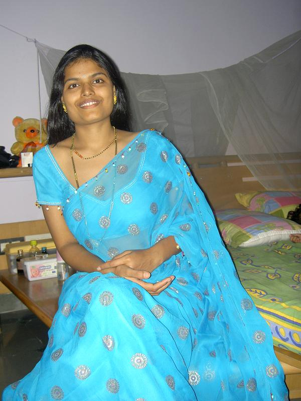 arpita Hot indian wife