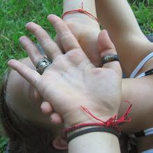 Taborjenje, Lahinja 2005 1. del - Taborjenje05.Nina%2B004.jpg