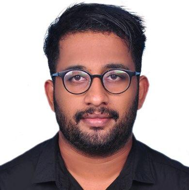 Shinal Pp's image