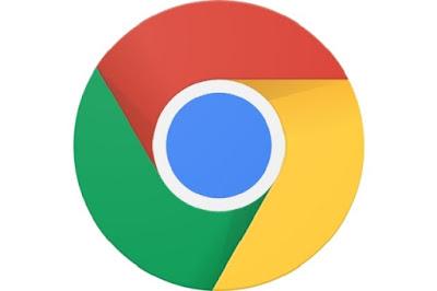 جوجل كروم 91