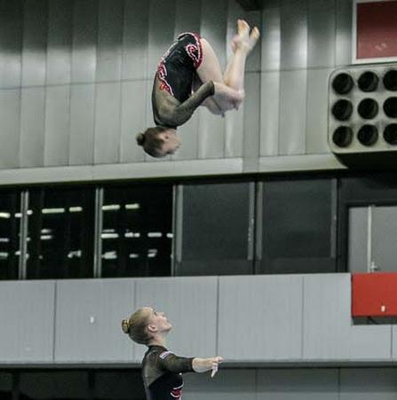 Han Balk Fantastic Gymnastics 2015-9064.jpg