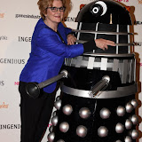 OIC - ENTSIMAGES.COM - Brenda Blethyn at the National Film and Television School (NFTS) Gala celebrating film, TV and video games characters  London 2nd June 2015   Photo Mobis Photos/OIC 0203 174 1069