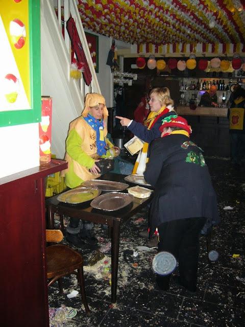 2013-02-12 Carnaval - P1020387.JPG