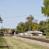 11-08-14 Wichita Mountains and Southwest Oklahoma - _IGP4673.JPG