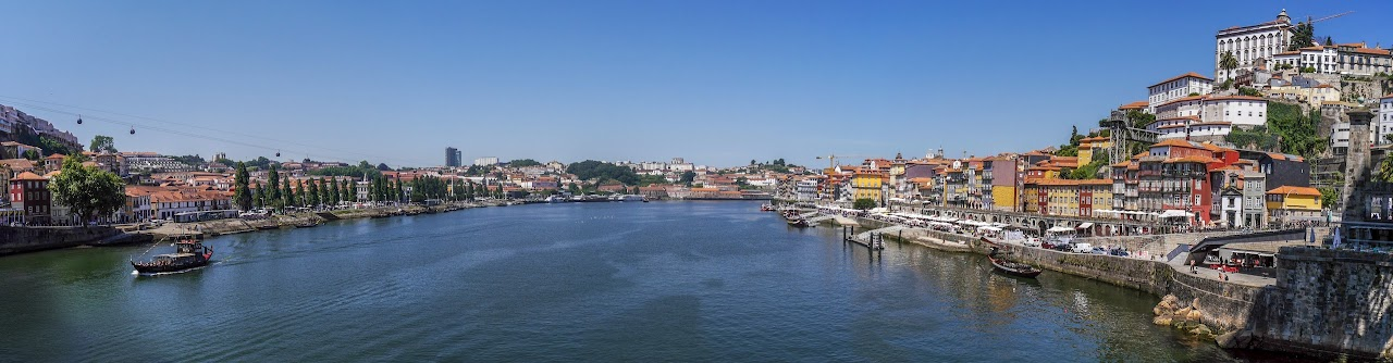 Porto, 2 Panos P1040177_stitch-1