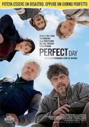 A Perfect Day - Ngày Hoàn Hảo