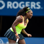Serena Williams - 2015 Rogers Cup -DSC_5372.jpg