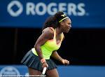 Serena Williams - 2015 Rogers Cup -DSC_5372.jpg