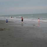 On the Beach - 040310 - 03
