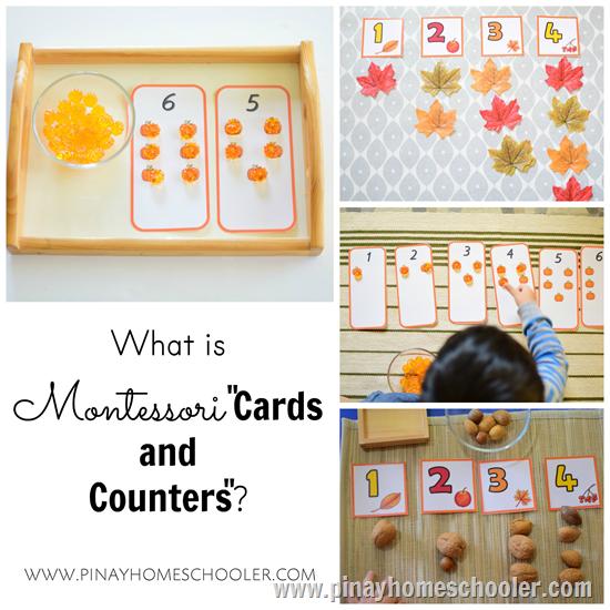 CardsCounters1