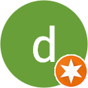 dutchman d