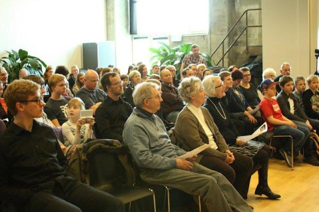 SPIL FOR LIVET Nordjylland 2013 - IMG_5006.jpg