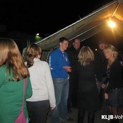 Erntedankfest 2008 Tag2 - -tn-IMG_0801-kl.jpg