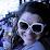 Danielle Belau's profile photo