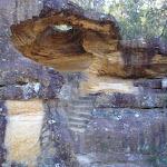 Hangmans Rock (162730)