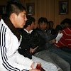 Con 27 clubes se jugará el Campeonato Juventud