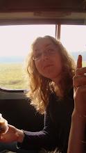 Photo: (dzień przesłuchań - 25.10.2008)