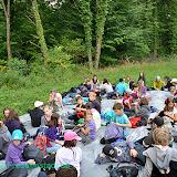ZL2011GelaendetagGeisterpfad - KjG-Zeltlager-2011Zeltlager%2B2011%2B001%2B%25289%2529.jpg