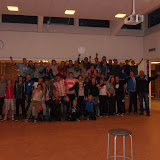 Aalborg13 Dag 3 - SAM_0477.JPG