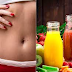 FAT MELTING TEAS FOR WEIGHT LOSS