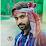 Sameer Swoarnkar's profile photo