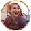 Kathryn Legendre's profile photo