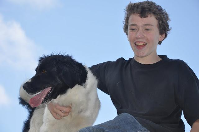 Survival voor Baas en Hond 2012 - DSC_0224.JPG