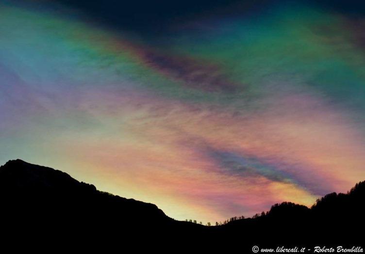 nubi iridescenti_Laghetto di Piona_0004