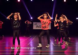 Han Balk Agios Dance In 2013-20131109-063.jpg