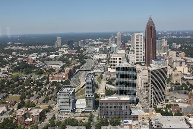 Atlanta adult entertainment guide