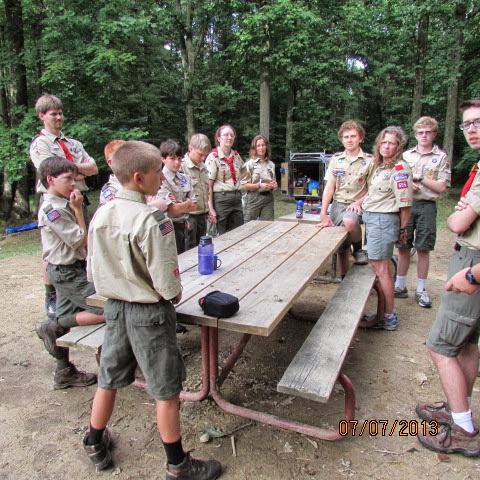 2013 Seven Ranges Summer Camp - 7%2BRanges%2B2013%2B044.JPG