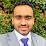 Jeyamurali Sivapathasundaram's profile photo