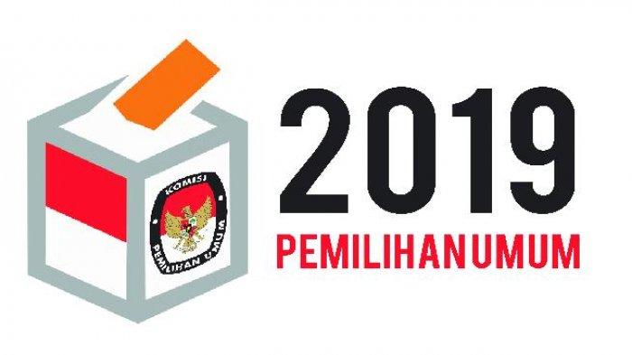 Ini Sanksi Camat Ajangale Bersama Kadesnya Terkait Pemilu 2019