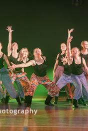 Han Balk Dance by Fernanda-3363.jpg