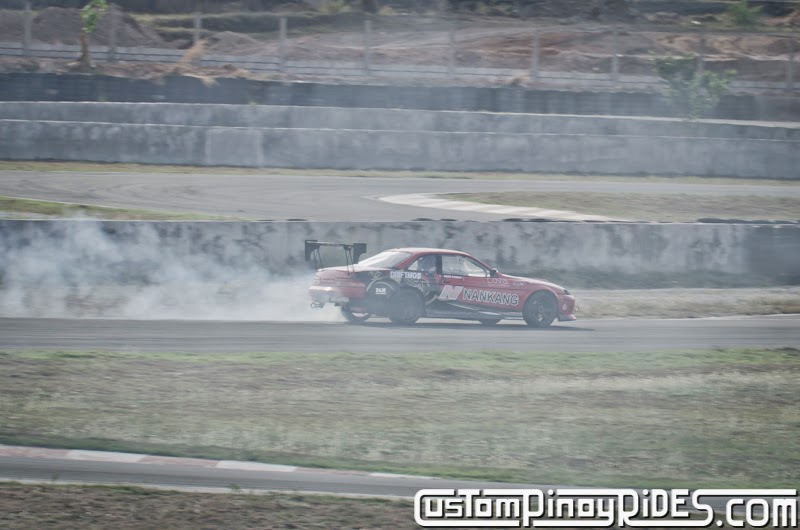 MFest Philippines Drift Car Photography Manila Custom Pinoy Rides Philip Aragones Errol Panganiban THE aSTIG pic6