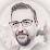 Jeff Graber's profile photo