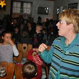 20131110 Märchenstunde - DSC_0385.JPG