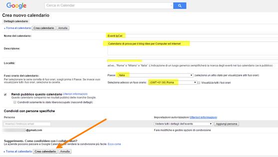 configurazione-google-calendar