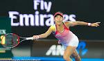 Shuai Zhang - 2016 Australian Open -DSC_4404-2.jpg
