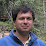 Boris Gjenero's profile photo