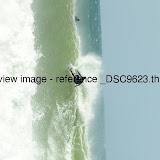 _DSC9623.thumb.jpg