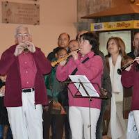Concert gralles a la Plaça Sant Francesc 8-03-14 - DSC_0751.JPG