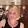 Jo Cunningham's profile photo