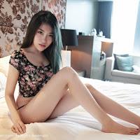 [XiuRen] 2014.05.15 No.134 许诺Sabrina [63P] 0002.jpg