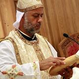 Fr. Cyrils First Liturgy as Celebrant Priest - _MG_1158.JPG