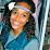 Hannah Taylor's profile photo