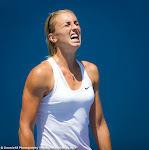Petra Martic - 2015 Bank of the West Classic -DSC_3869.jpg